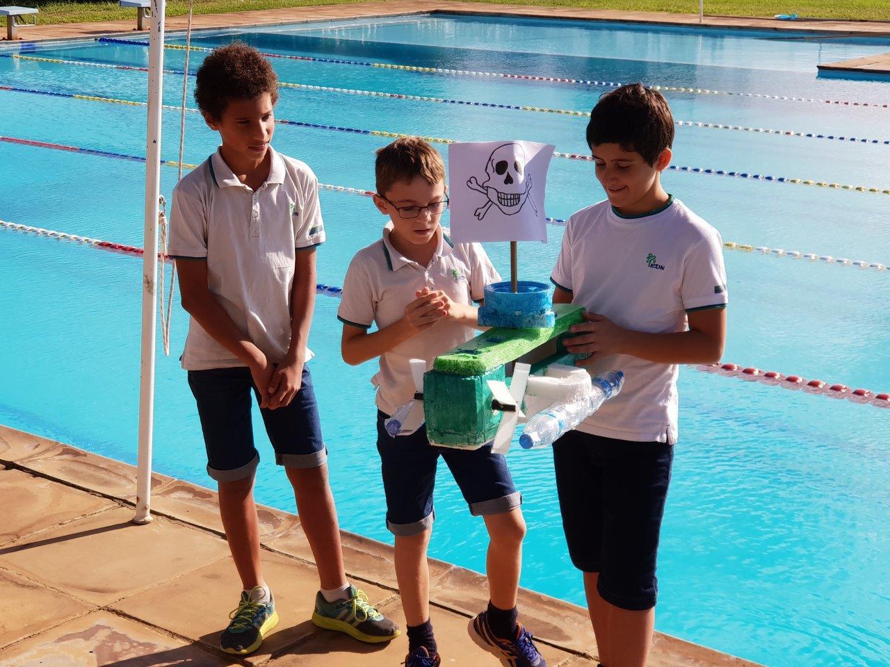 18-06-concours-objets-flottants (5)
