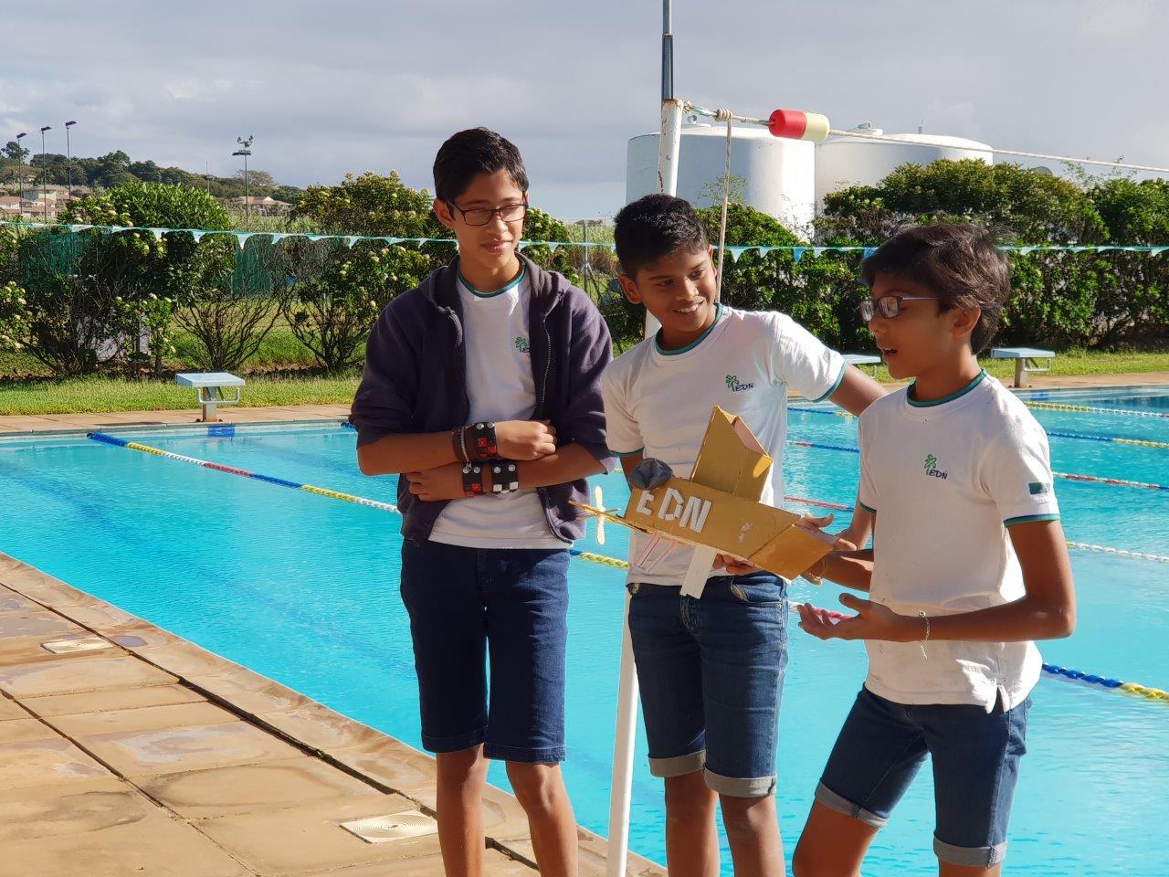 18-06-concours-objets-flottants (8)