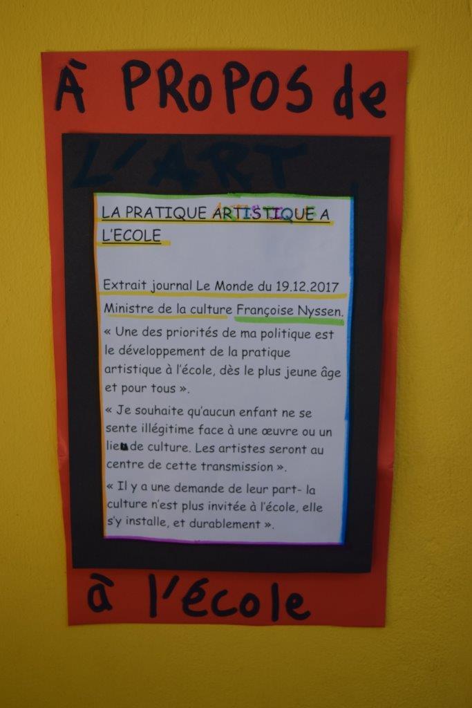18-06 exposition GSA (77)