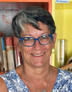 Françoise 2017