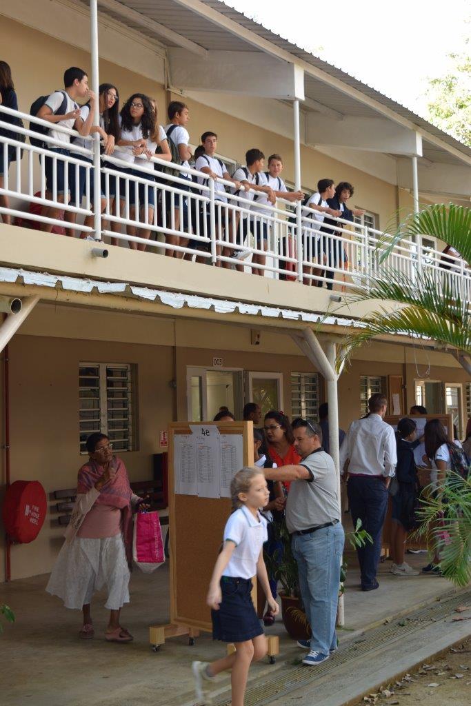 2018-08-rentree-scolaire (11)