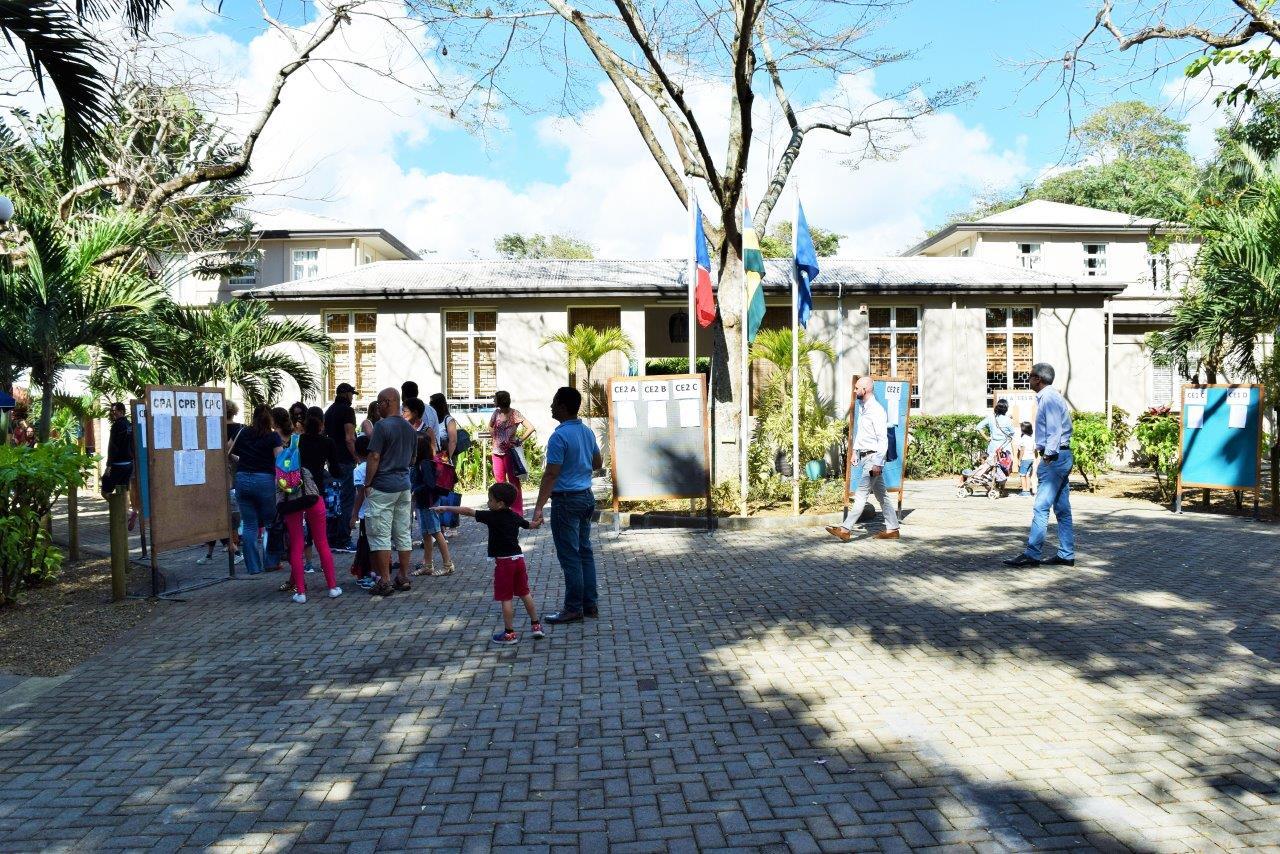 2018-08-rentree-scolaire (13)