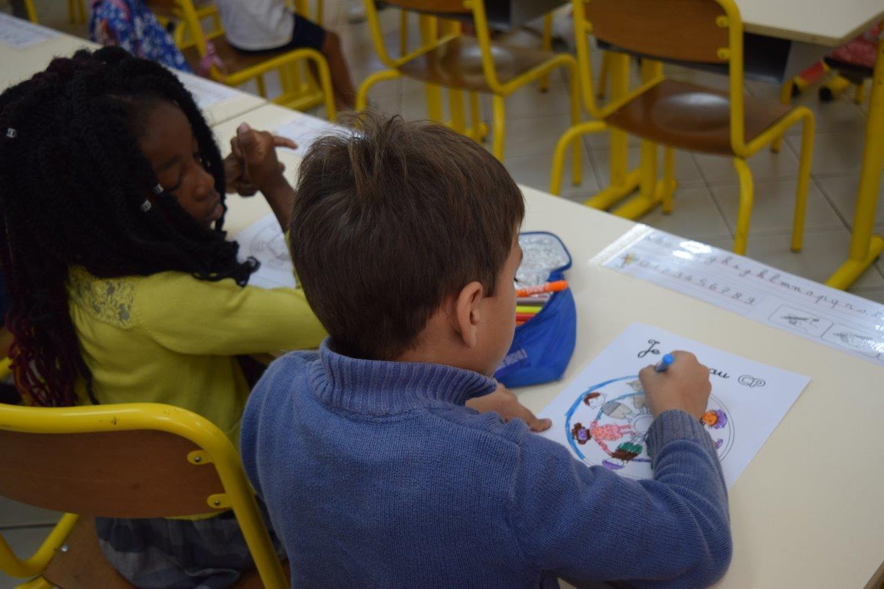 2018-08-rentree-scolaire (15)