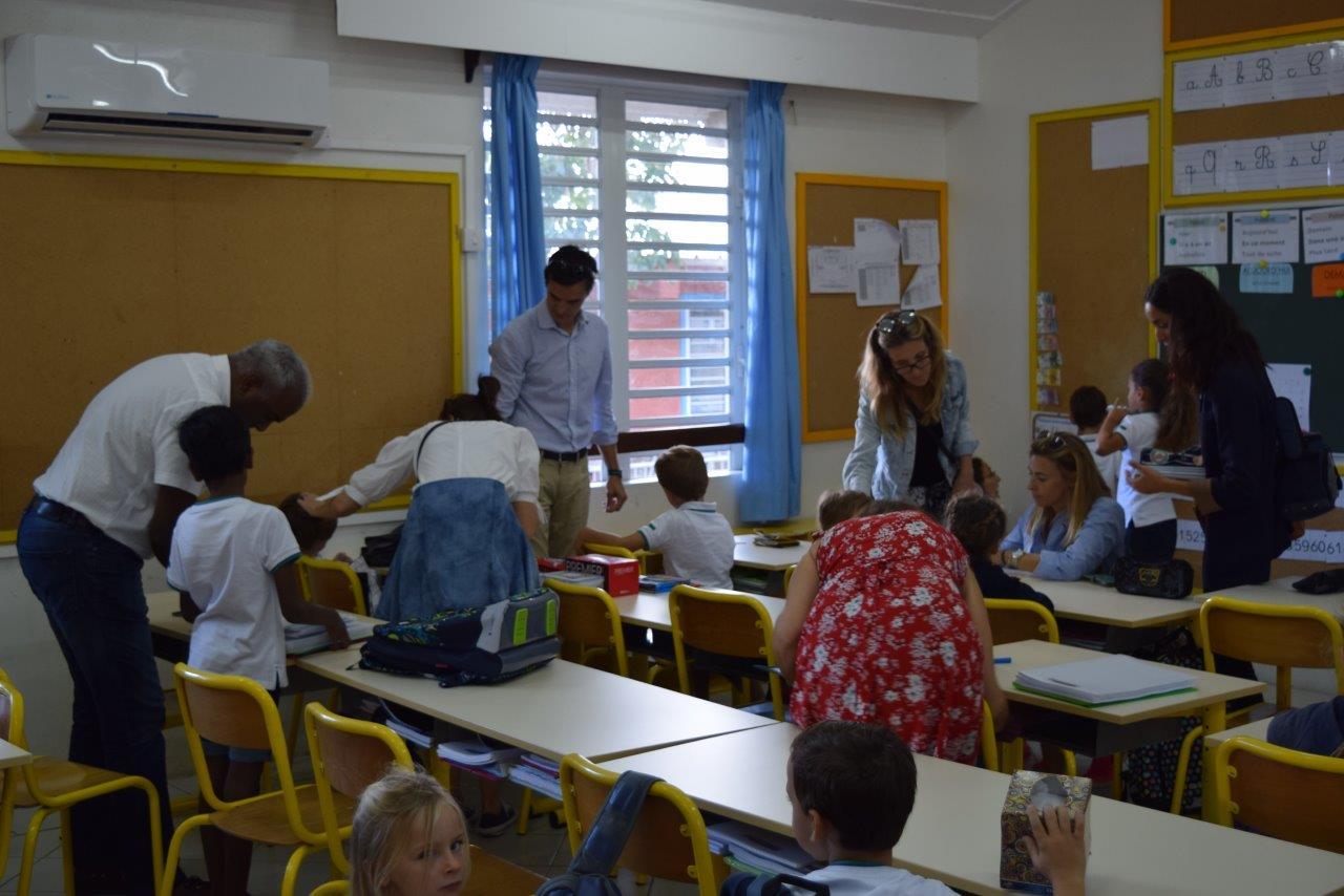 2018-08-rentree-scolaire (17)