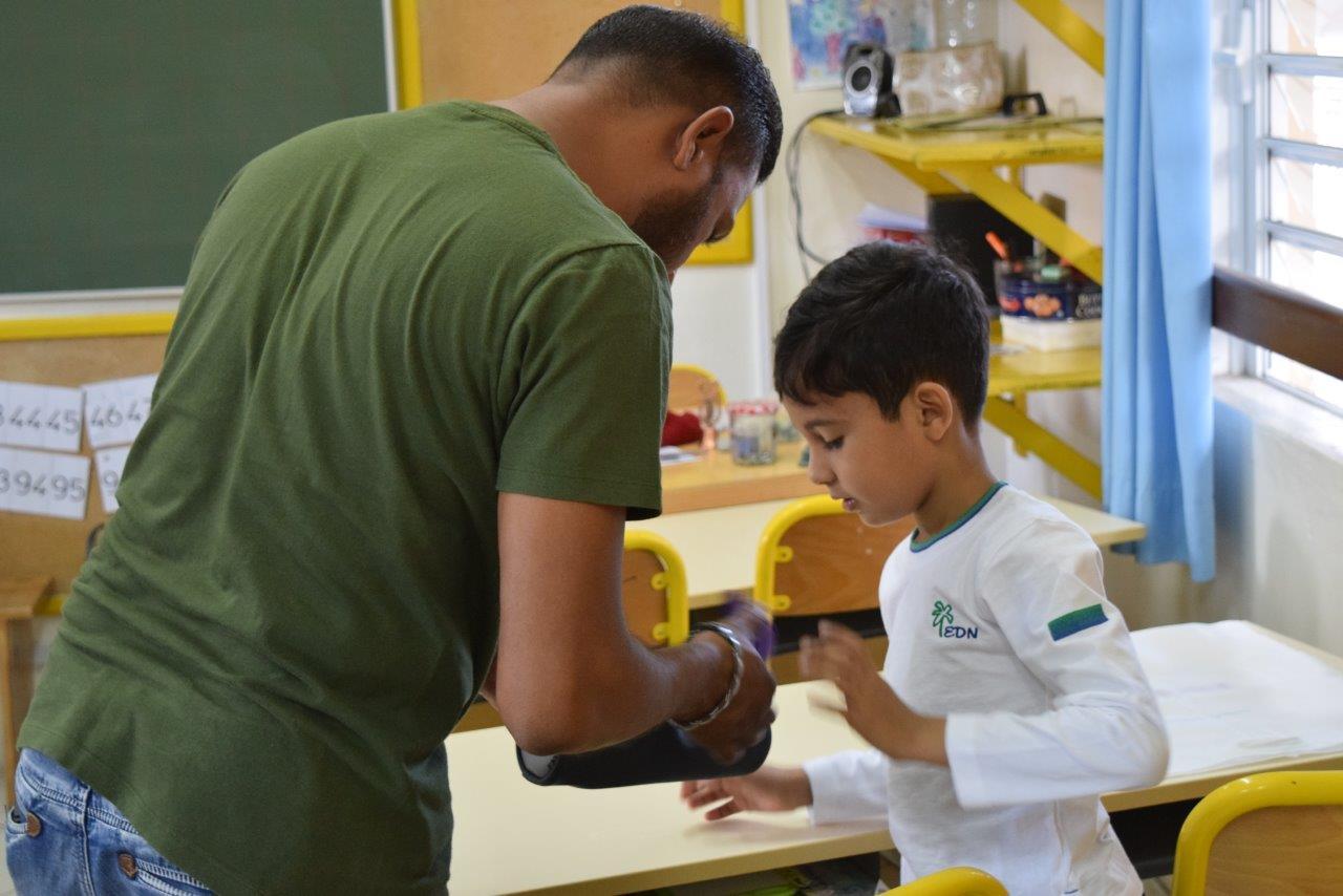 2018-08-rentree-scolaire (18)