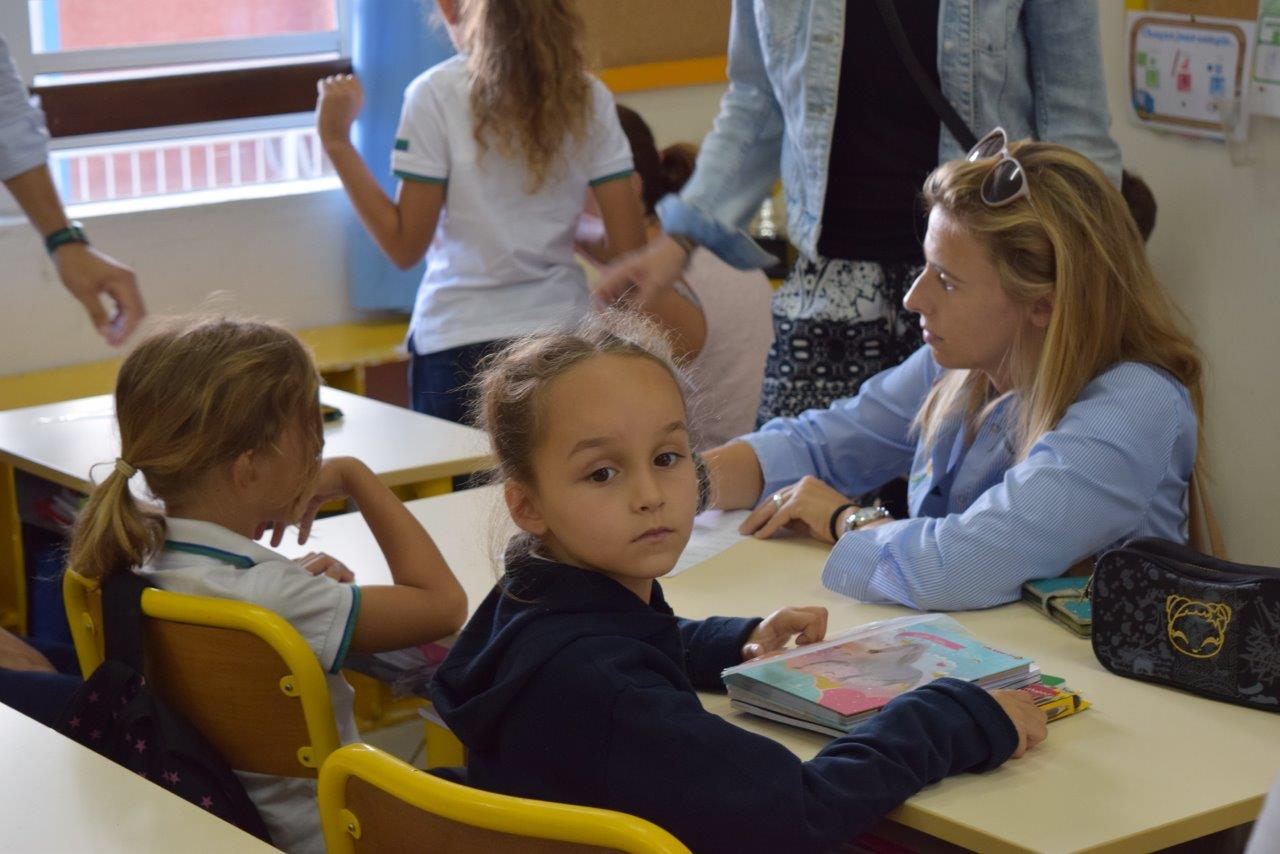 2018-08-rentree-scolaire (19)
