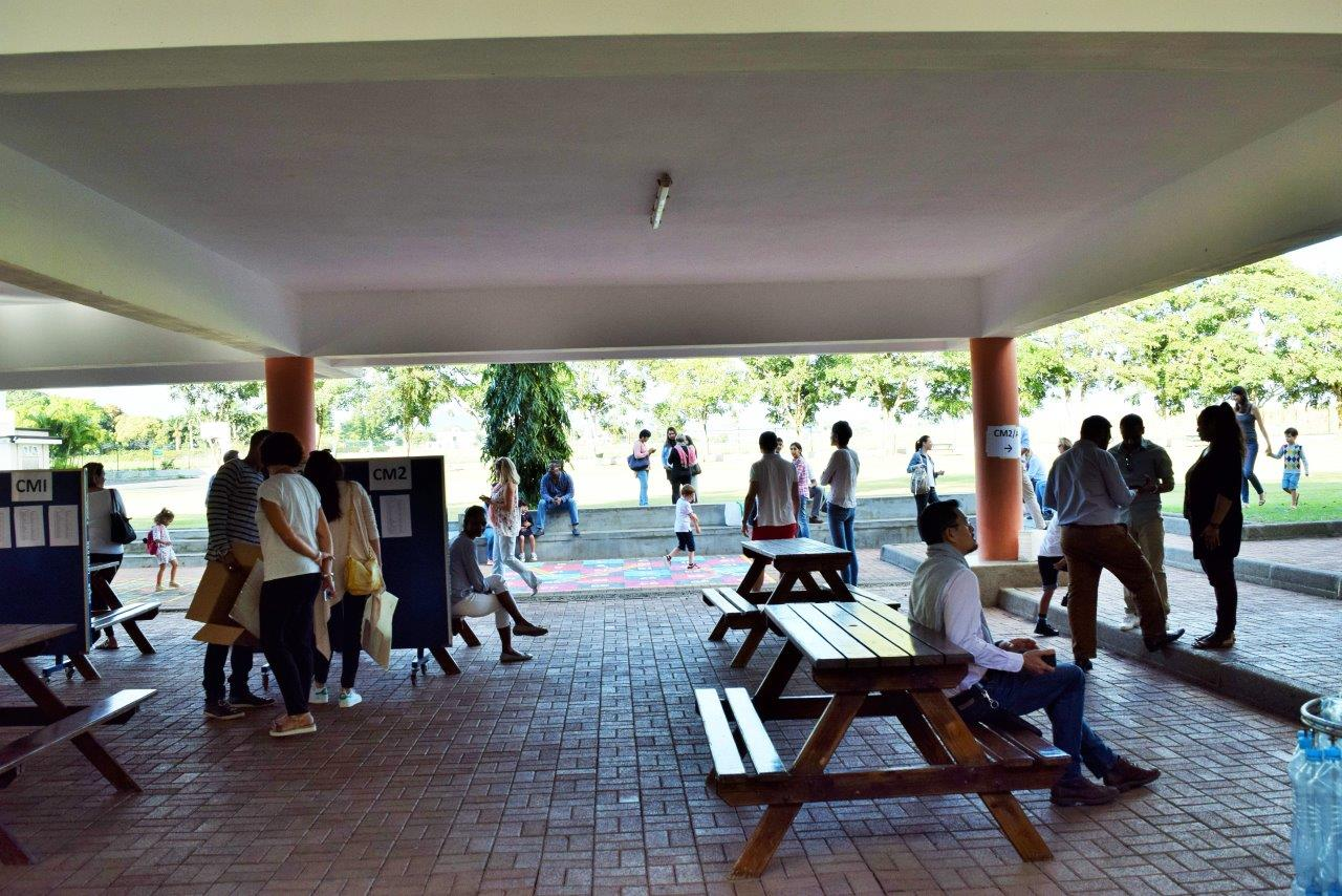 2018-08-rentree-scolaire (2)