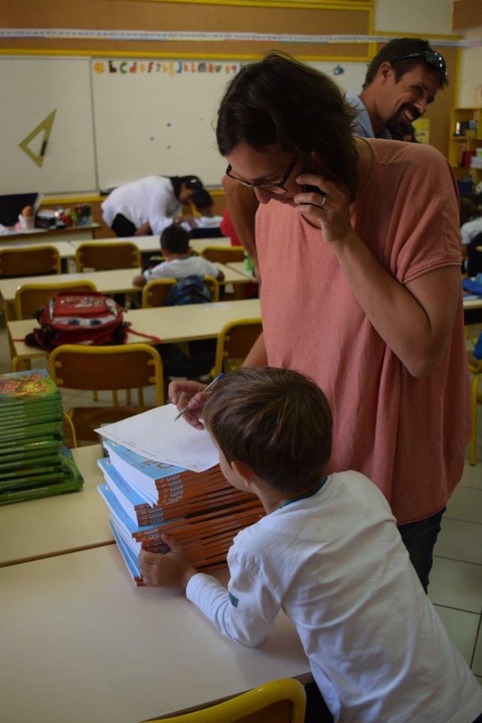 2018-08-rentree-scolaire (20)