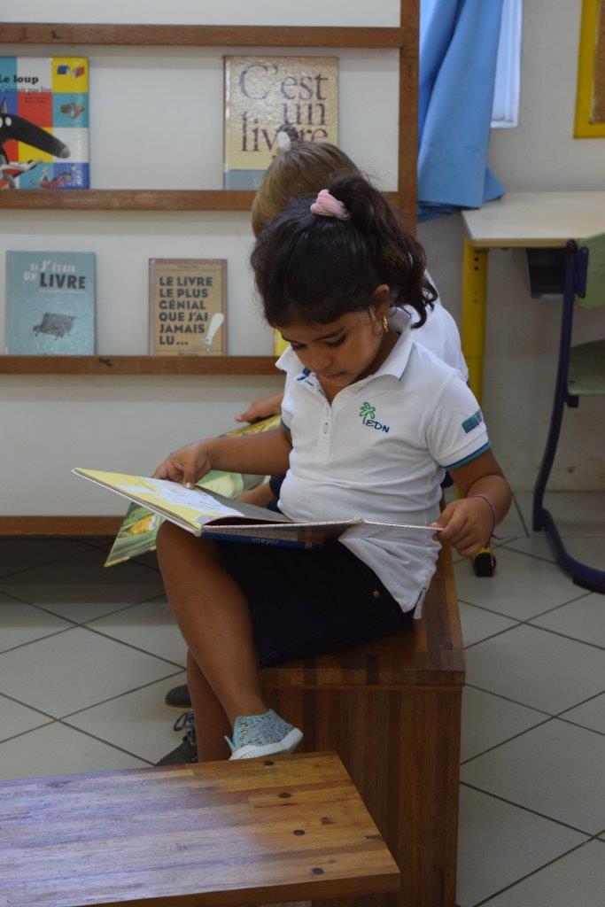 2018-08-rentree-scolaire (25)