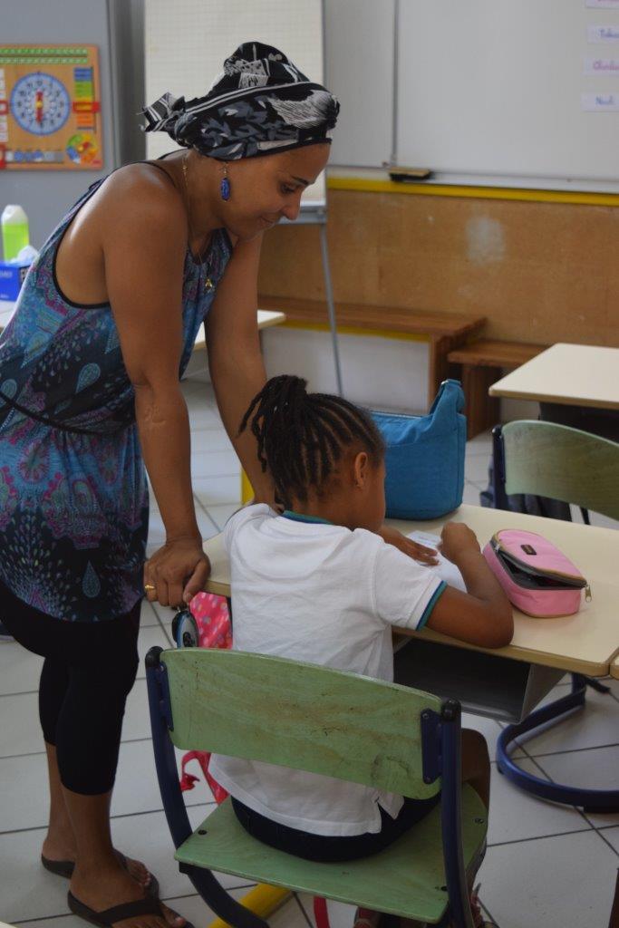 2018-08-rentree-scolaire (26)