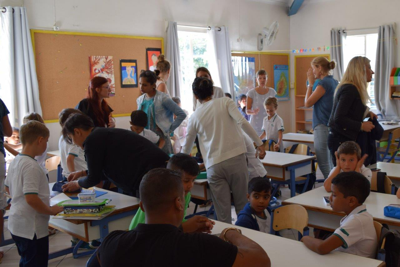 2018-08-rentree-scolaire (28)