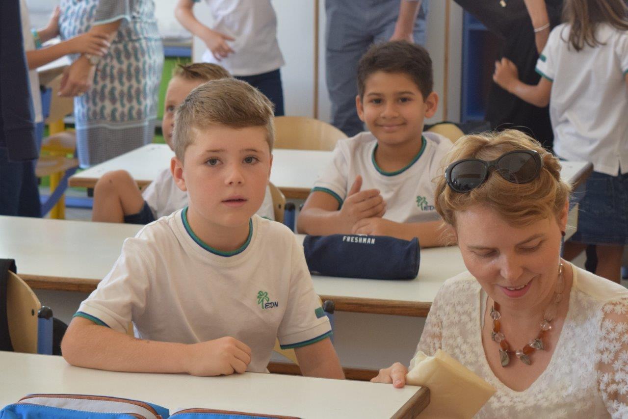2018-08-rentree-scolaire (29)