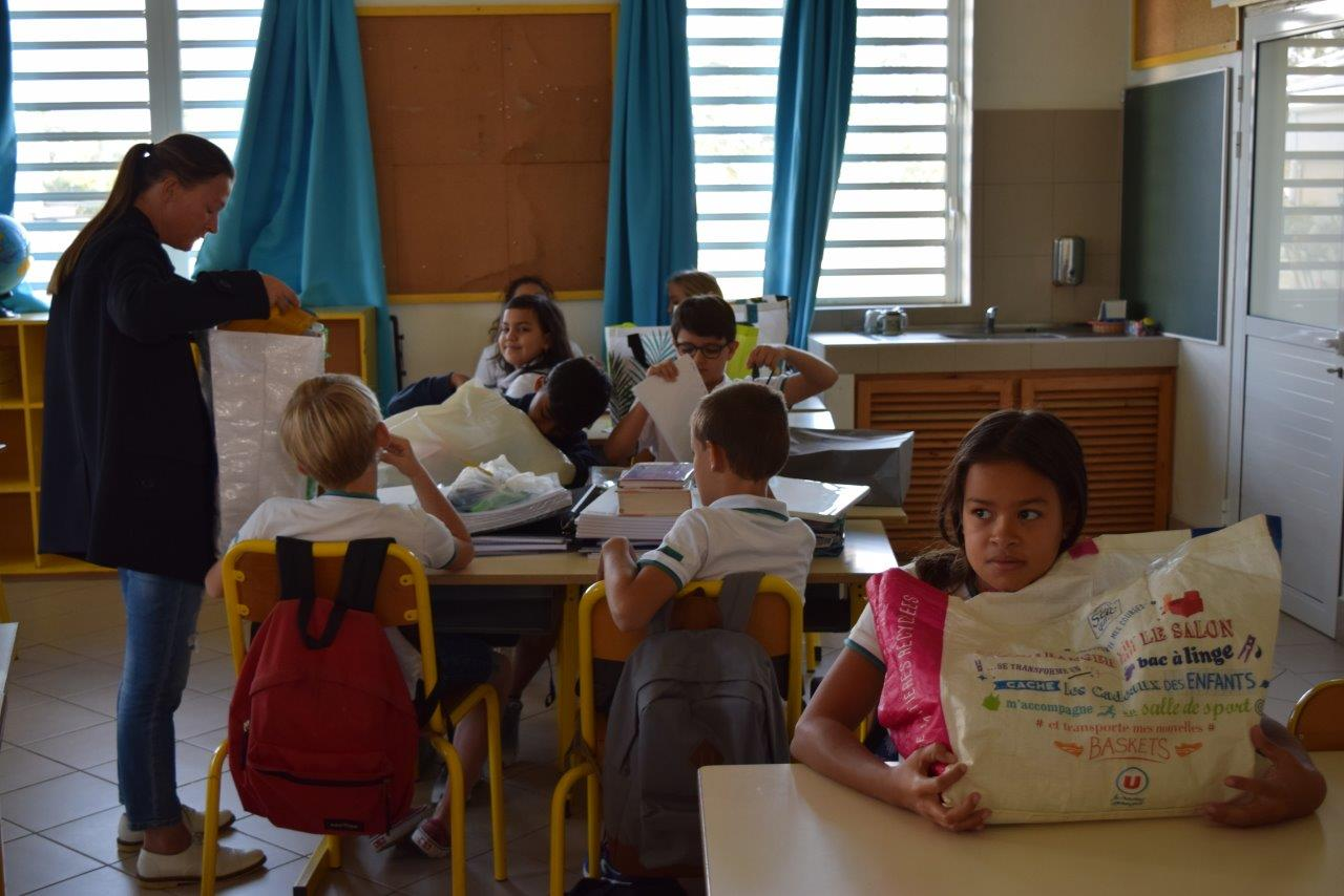 2018-08-rentree-scolaire (3)
