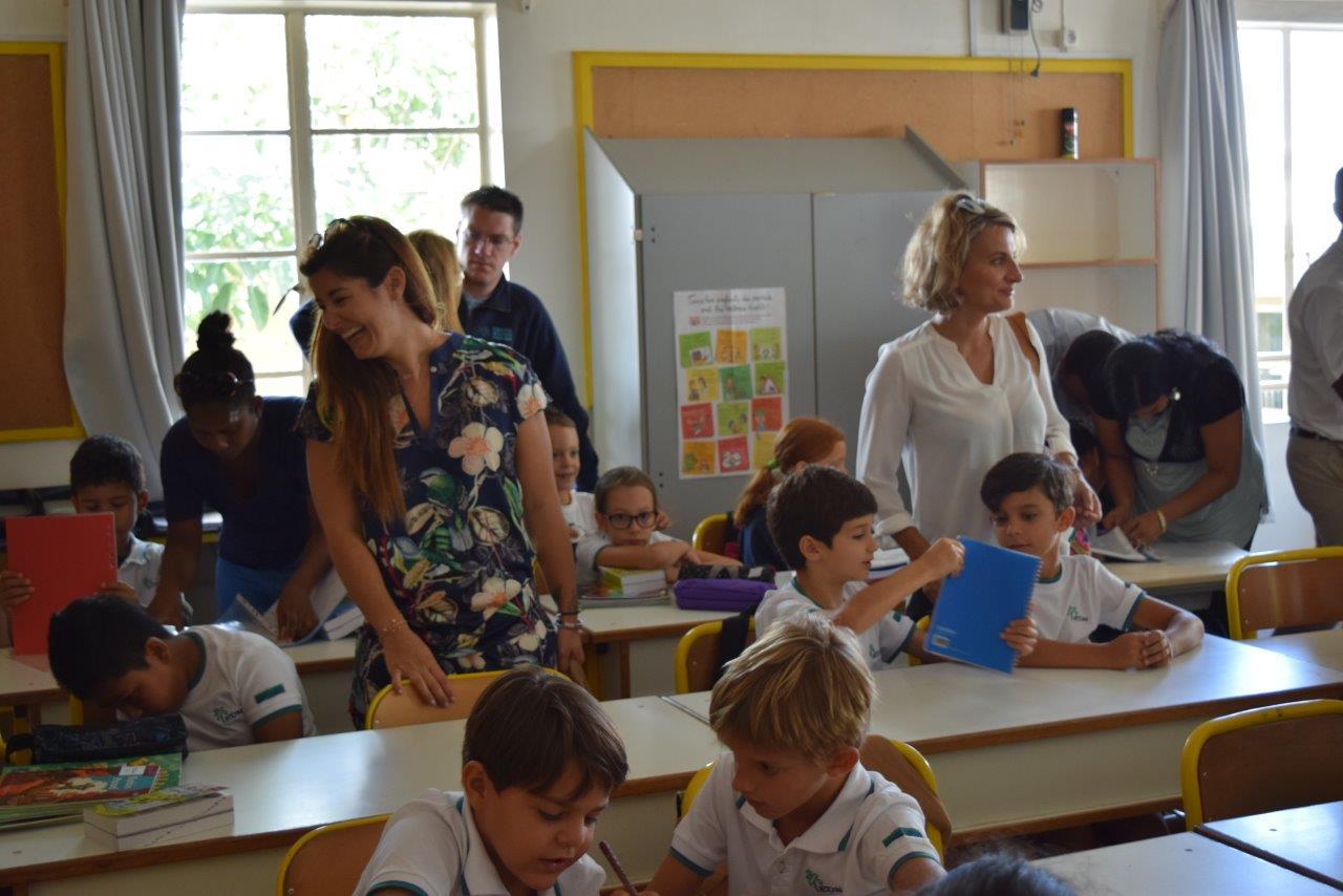2018-08-rentree-scolaire (30)