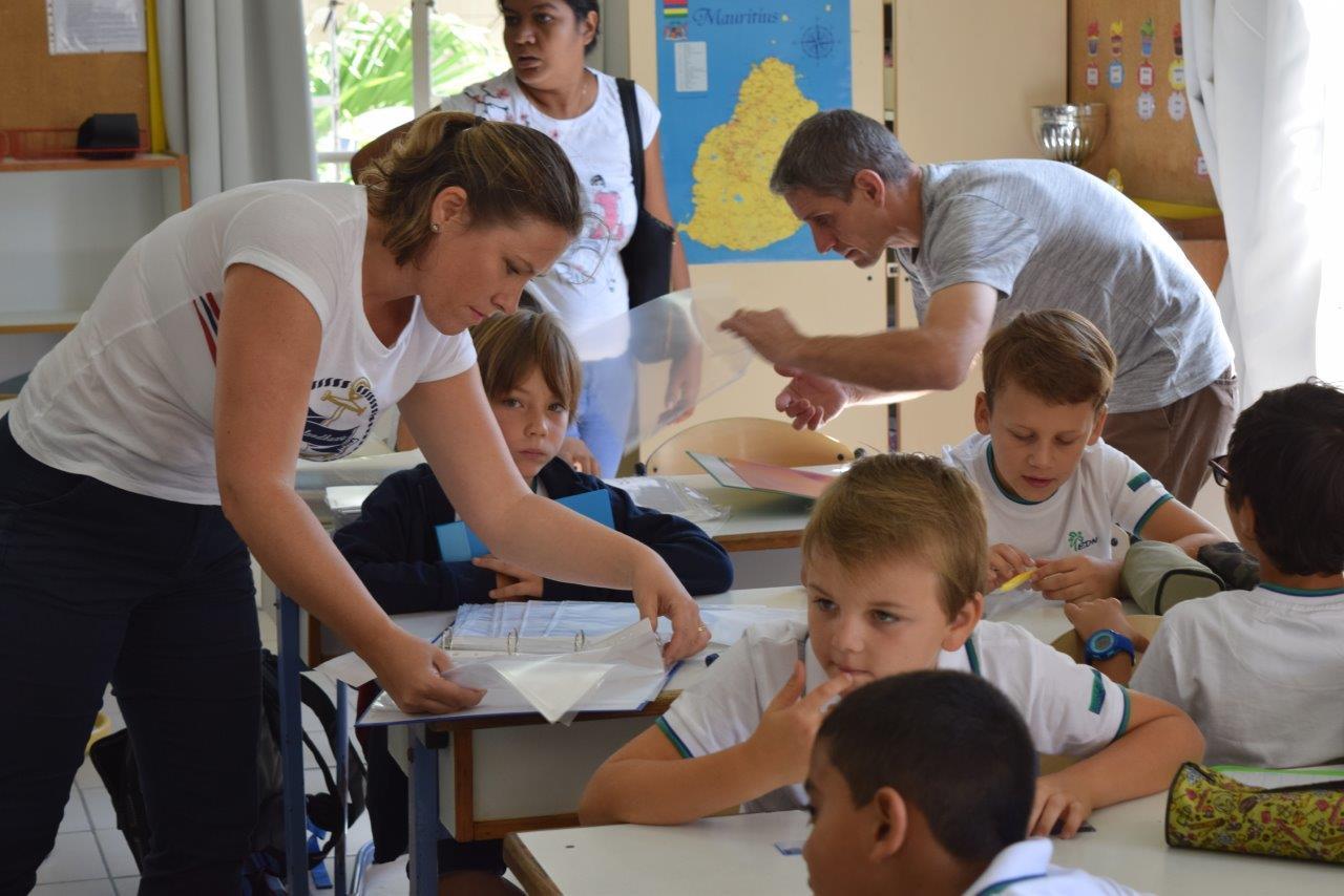 2018-08-rentree-scolaire (32)