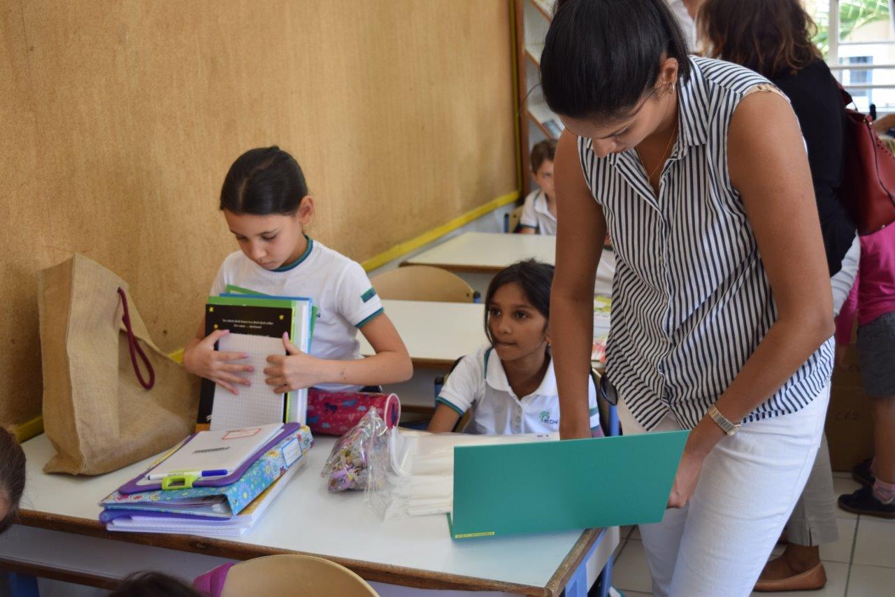 2018-08-rentree-scolaire (33)