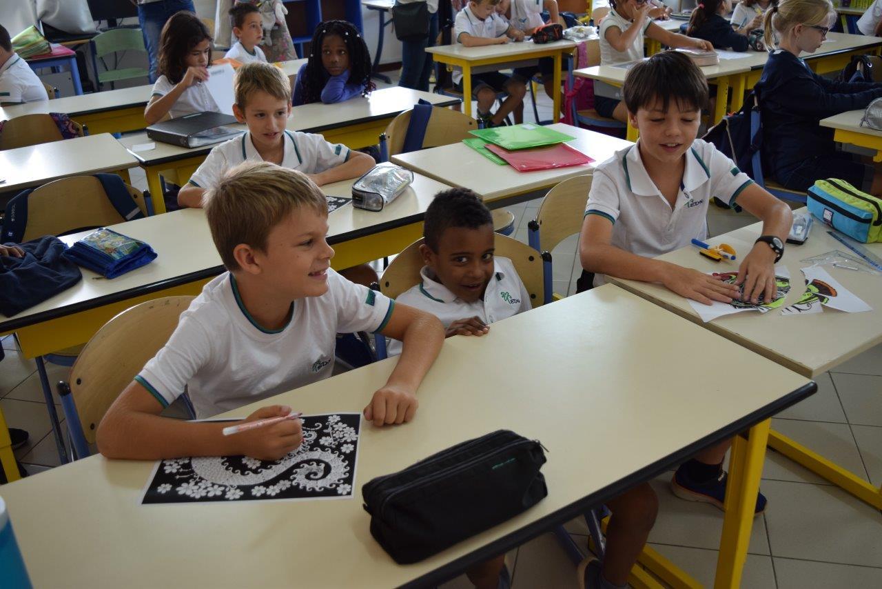 2018-08-rentree-scolaire (35)