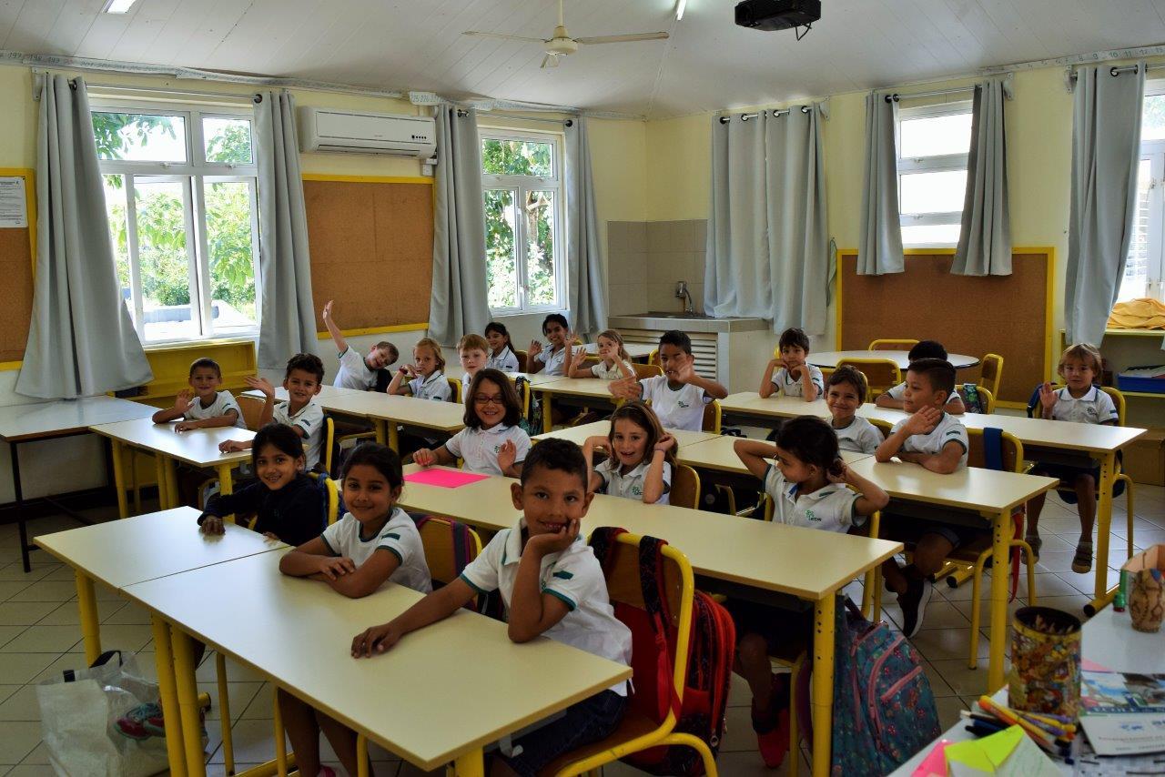 2018-08-rentree-scolaire (36)