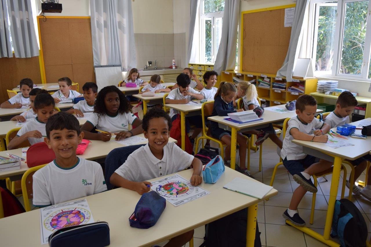 2018-08-rentree-scolaire (39)