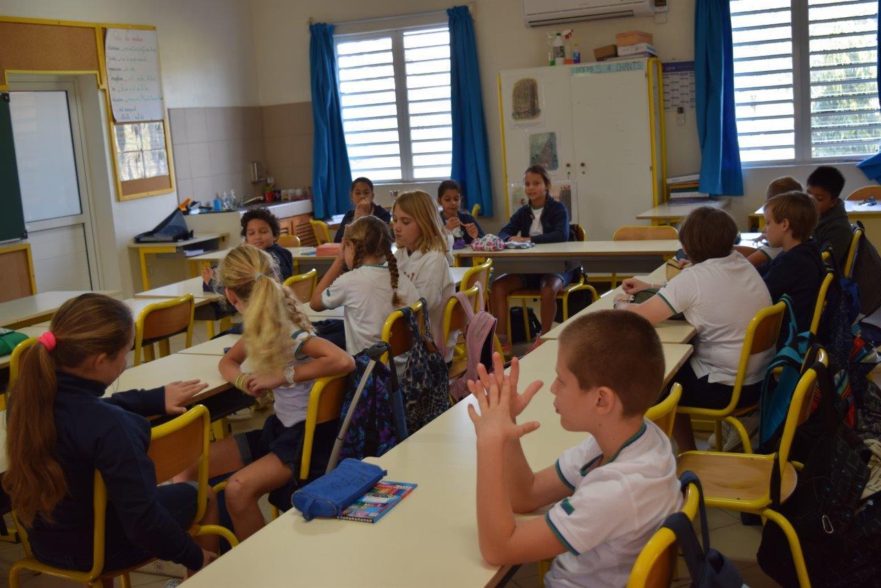 2018-08-rentree-scolaire (4)