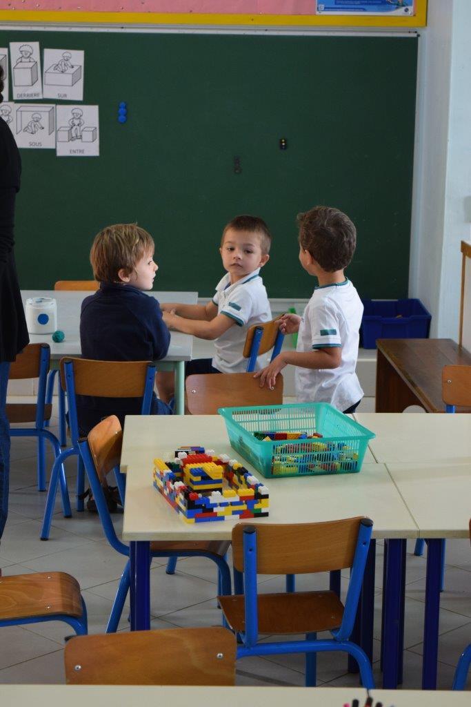 2018-08-rentree-scolaire (46)