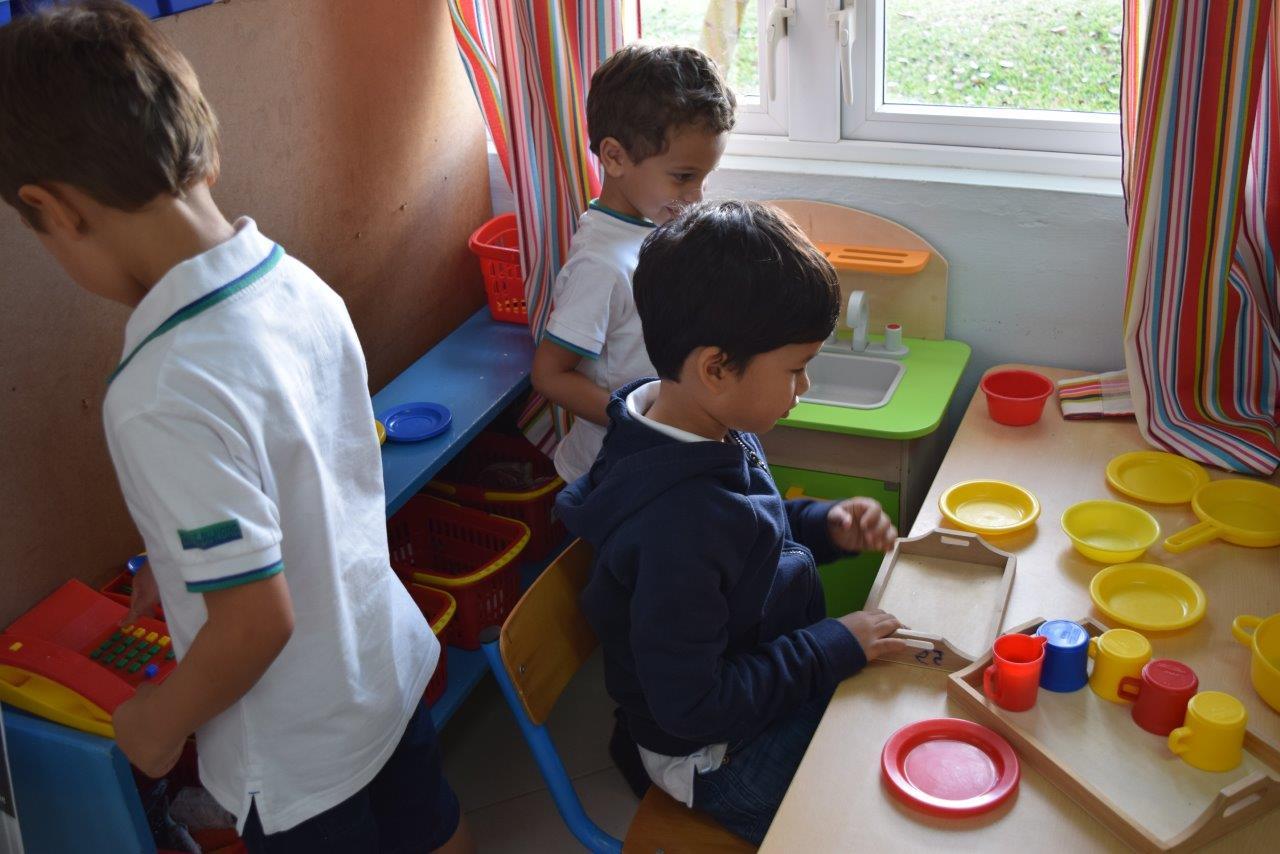 2018-08-rentree-scolaire (47)