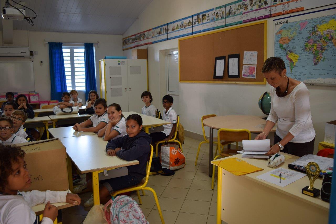 2018-08-rentree-scolaire (5)