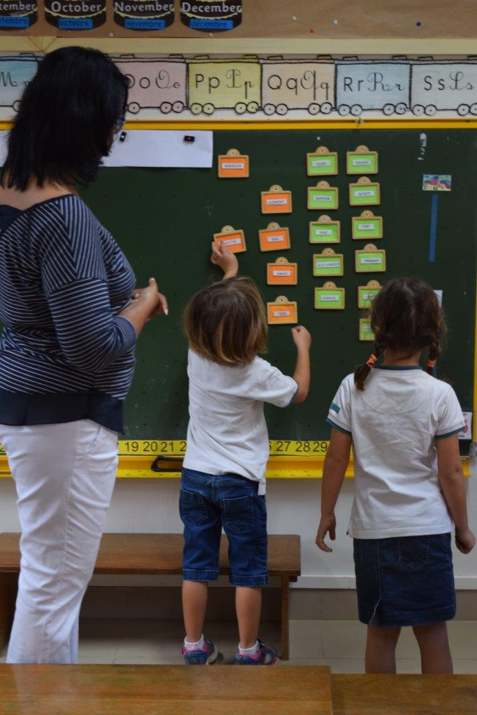 2018-08-rentree-scolaire (50)
