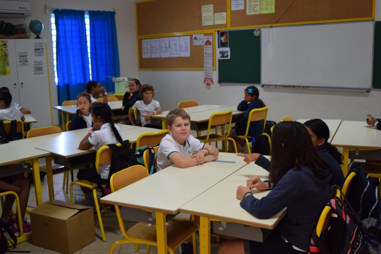 2018-08-rentree-scolaire (6)
