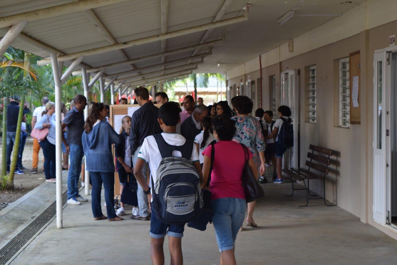 2018-08-rentree-scolaire (7)