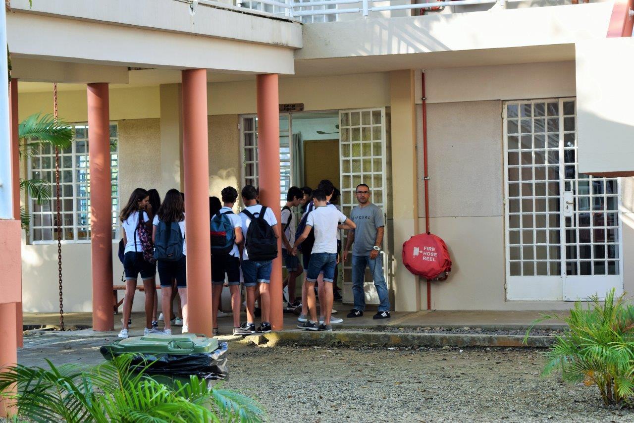 2018-08-rentree-scolaire (9)