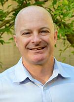 Roger DE CHAZAL, Vice-Président de l'AEN