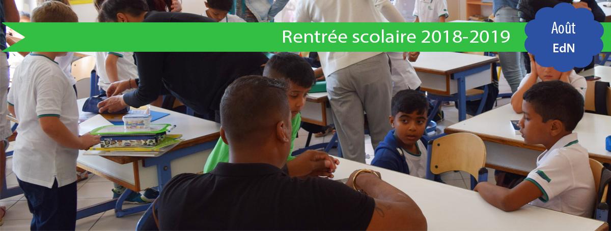 diaporama-actu-2018-2019-RENTREE-SCOLAIRE