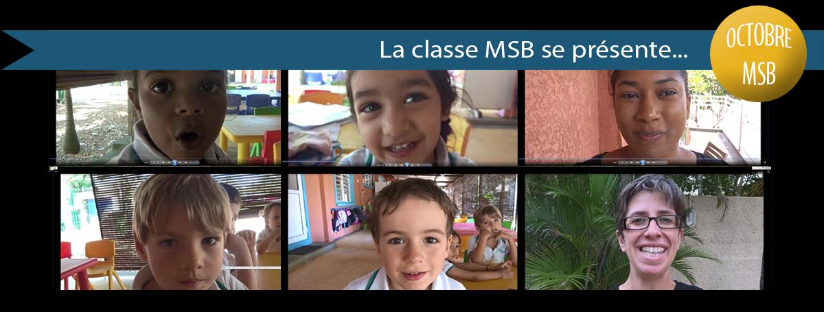 diaporama-actu-2018-2019-MSB-presentation
