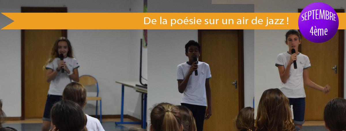 diaporama-actu-2018-2019-poesie-4eme