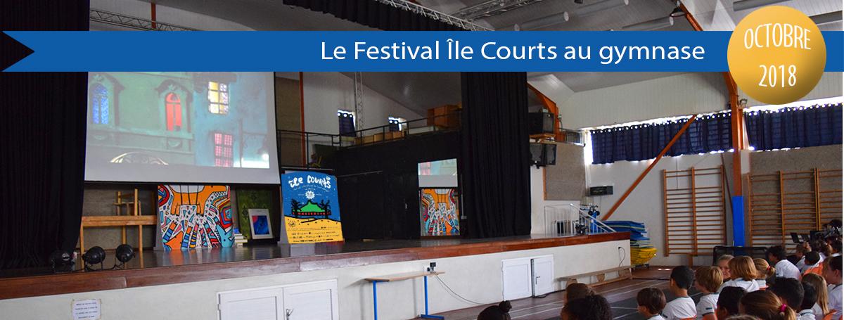diaporama-actu-2018-2019-Le-Festival-ile-Courts