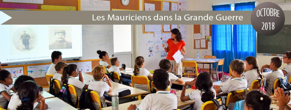 diaporama-actu-2018-2019-guerre-mauriciens