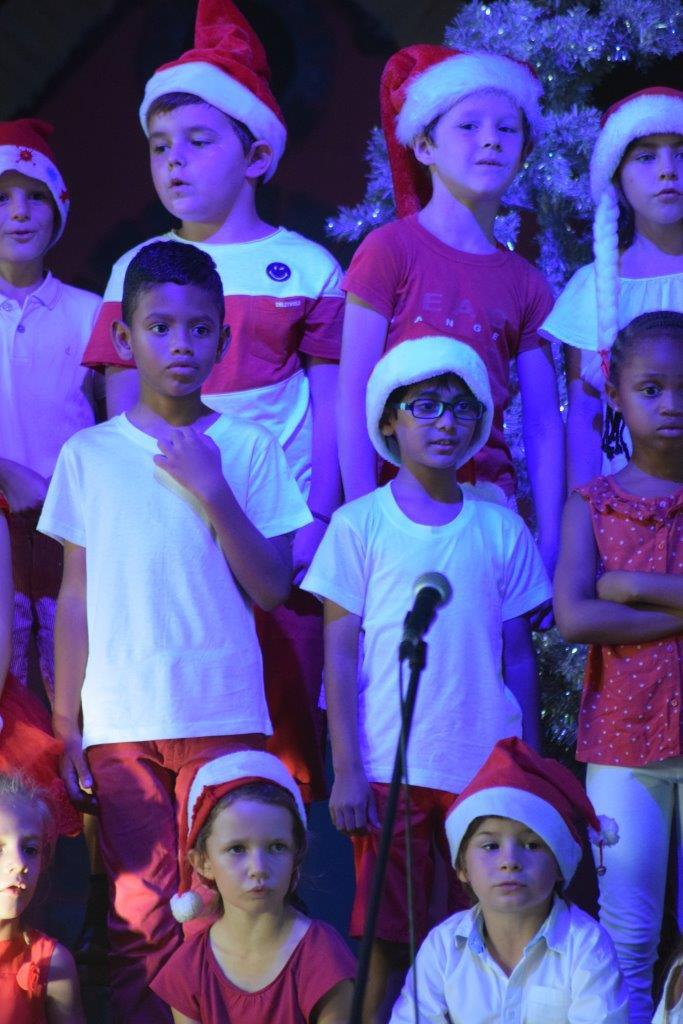 2018-chorale-noel-2018-cp (2)