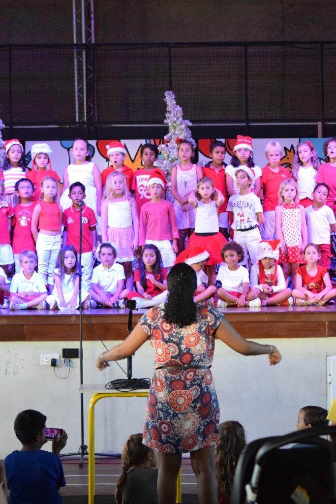 2018-chorale-noel-2018-cp (56)