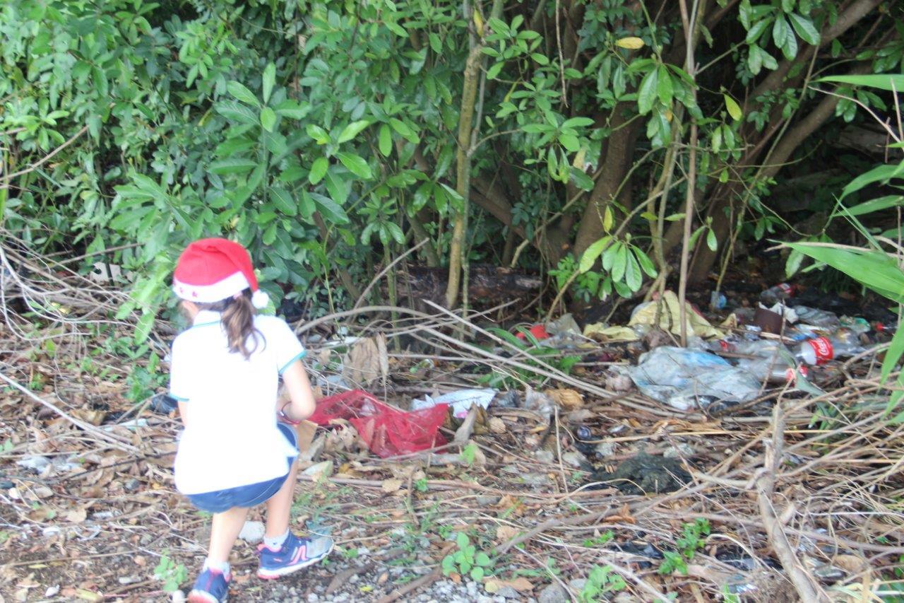 2018-non-a-la-polution-bonnets-rouges (16)