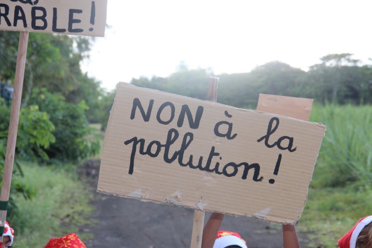 2018-non-a-la-polution-bonnets-rouges (5)