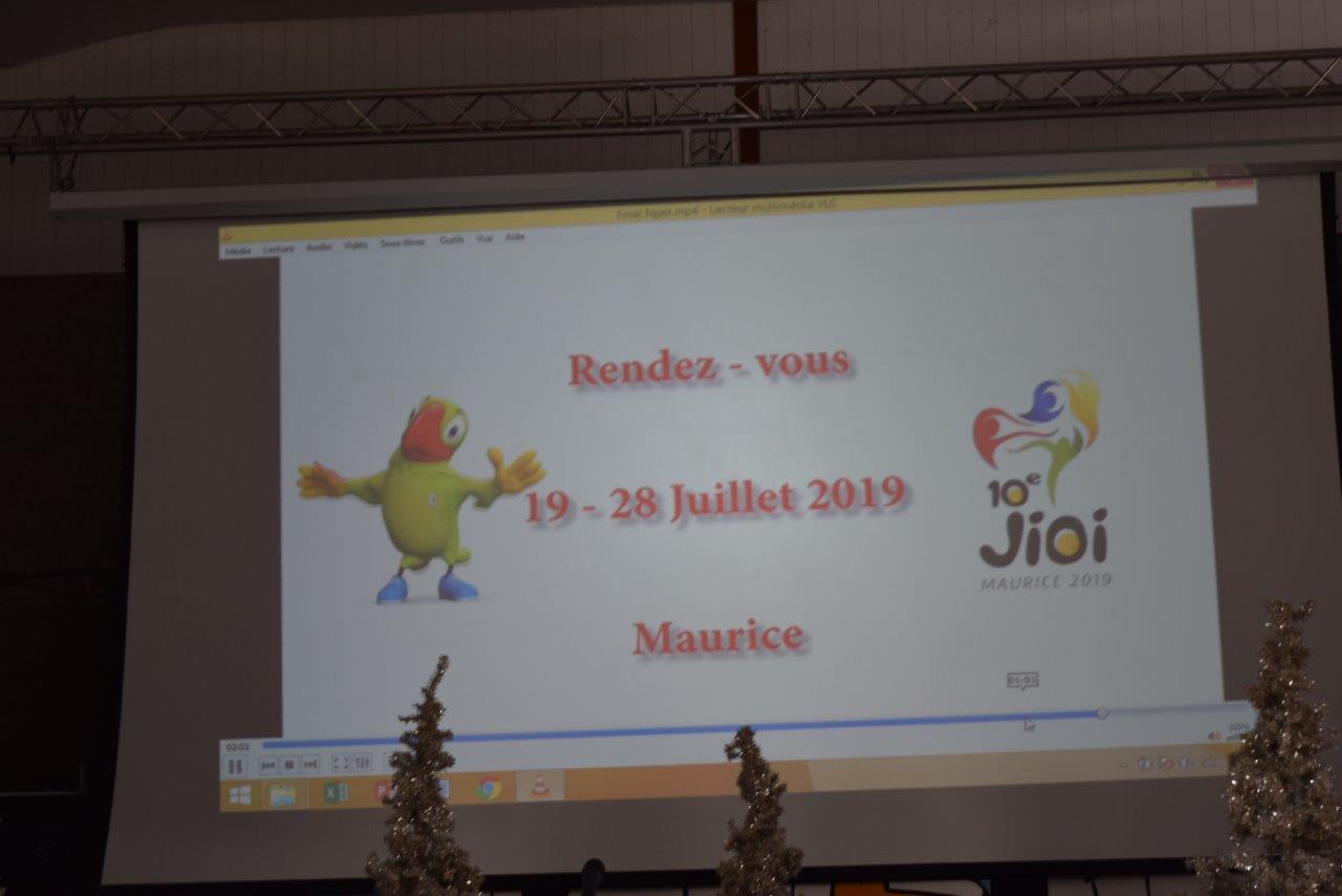 2018-presentation-jeux-des-iles (25)