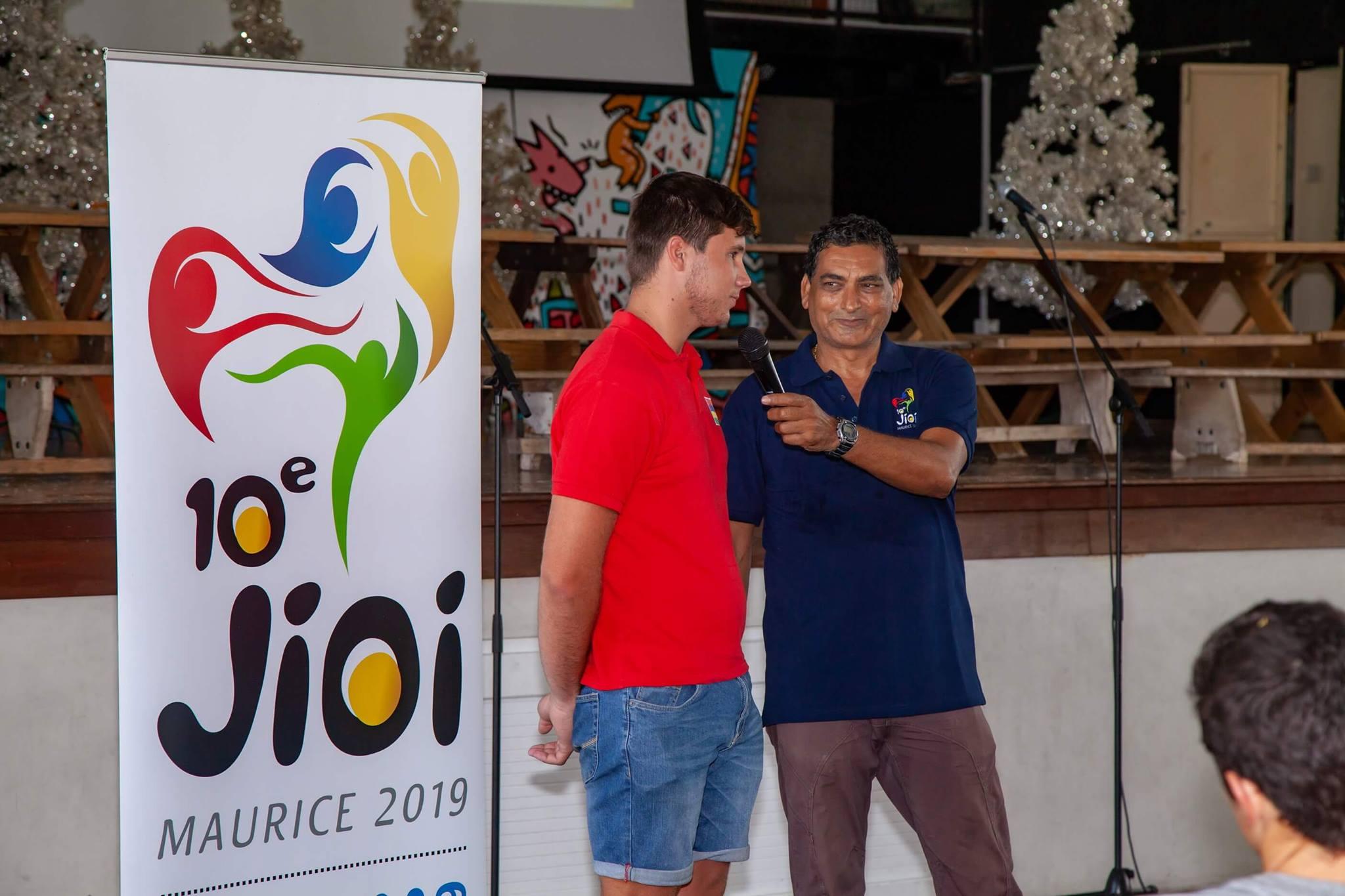 2018-presentation-jeux-des-iles (36)