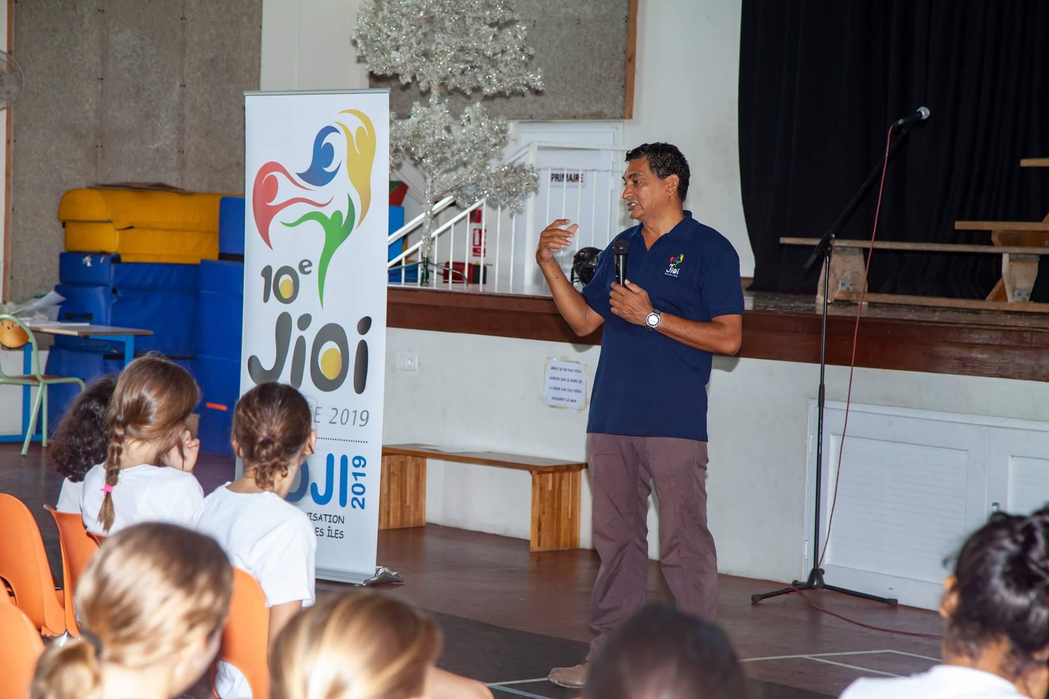 2018-presentation-jeux-des-iles (46)