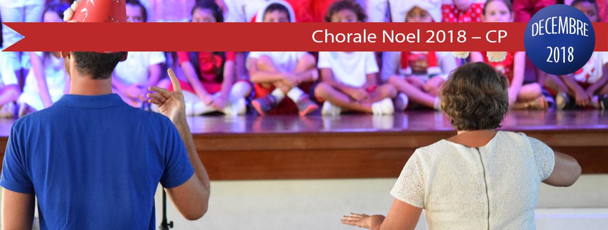 diaporama-actu-2018-2019-chorale-noel-CP