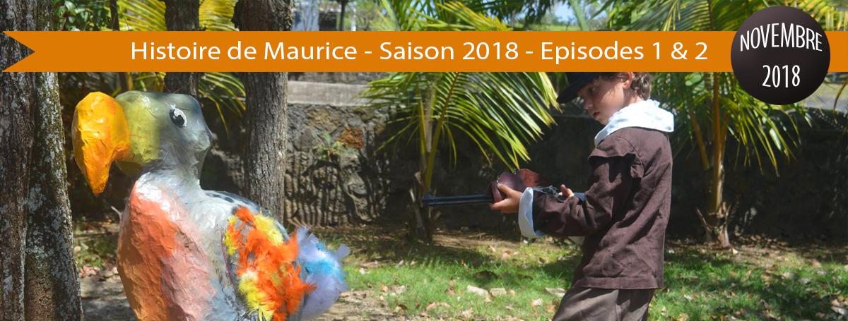 diaporama-actu-2018-2019-histoiredemaurice-1