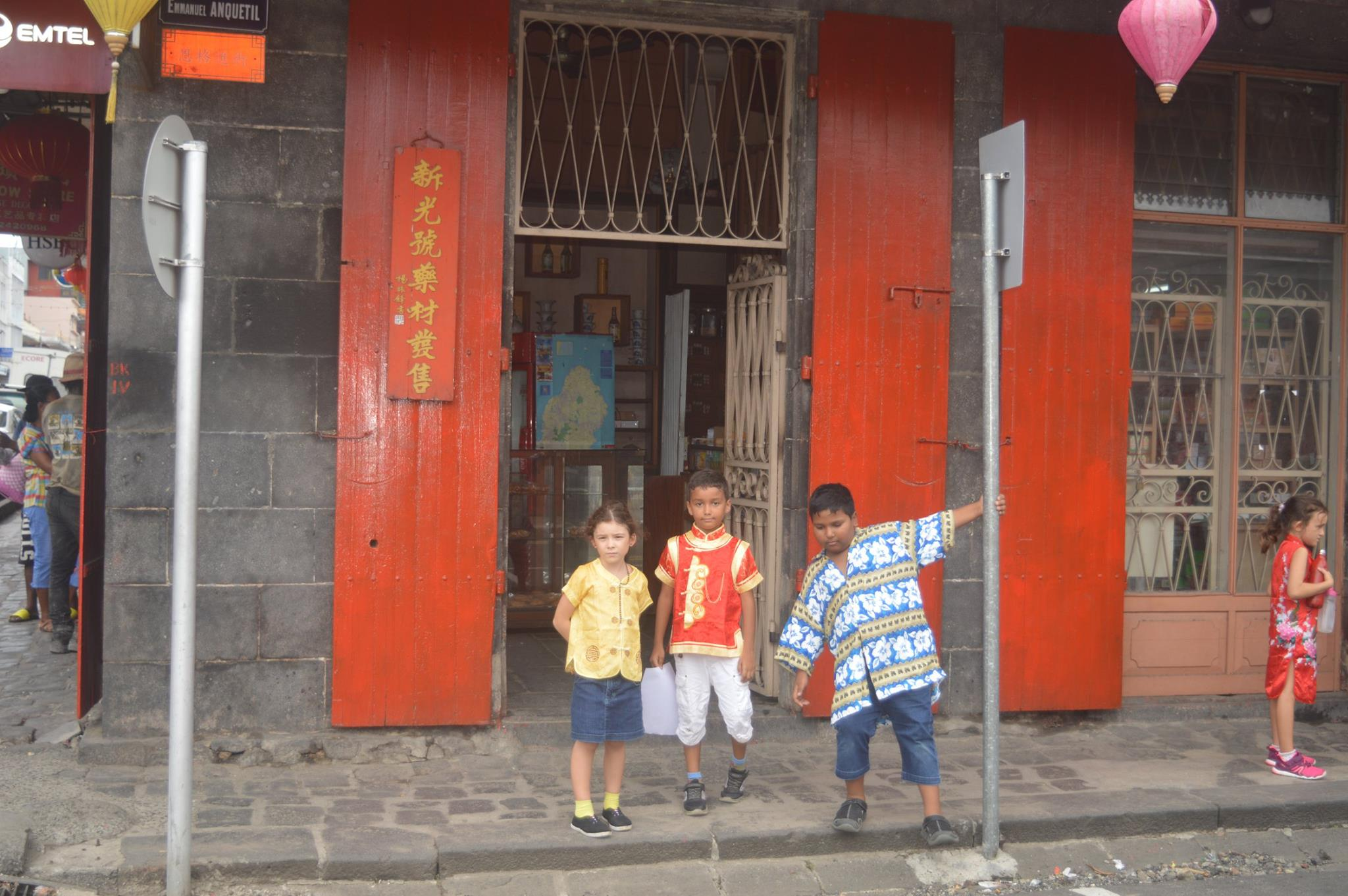 2019-casse-tete-chinois (6)
