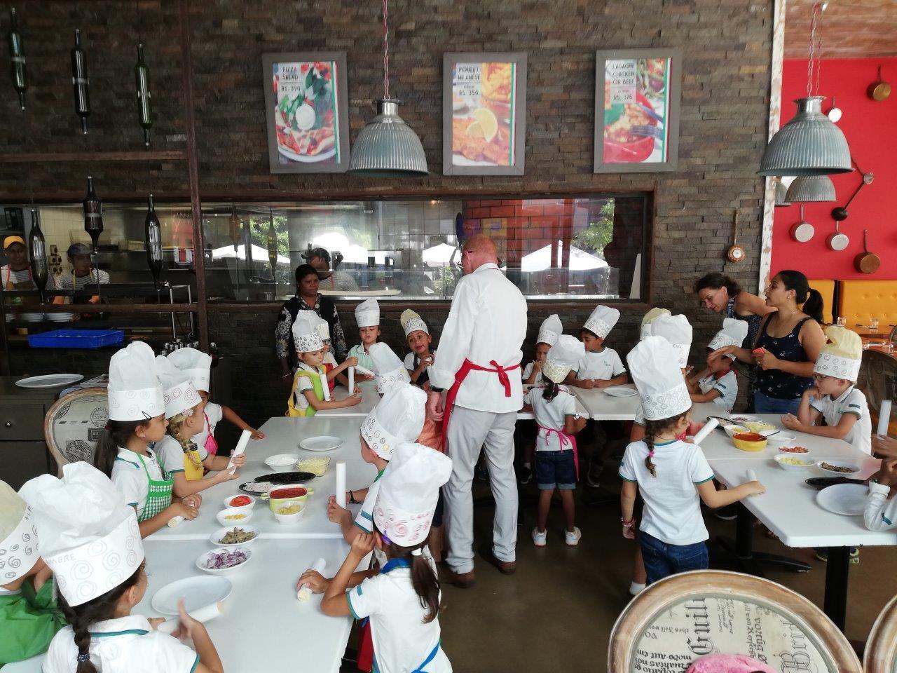 2019-restaurant-pomodoro (5)