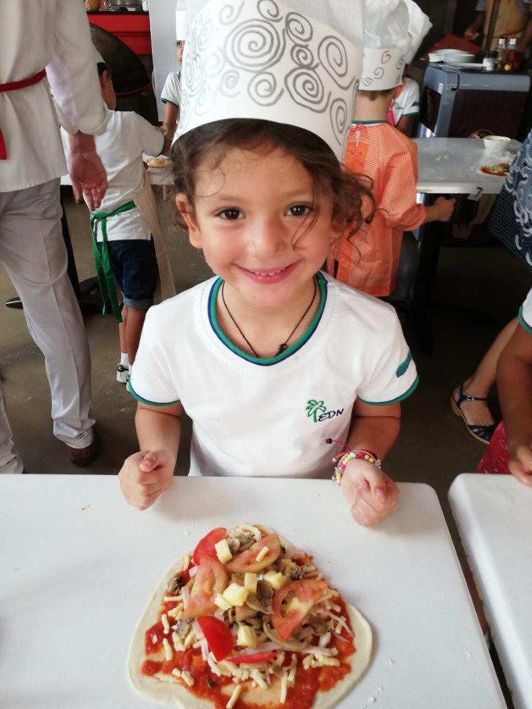 2019-restaurant-pomodoro (7)