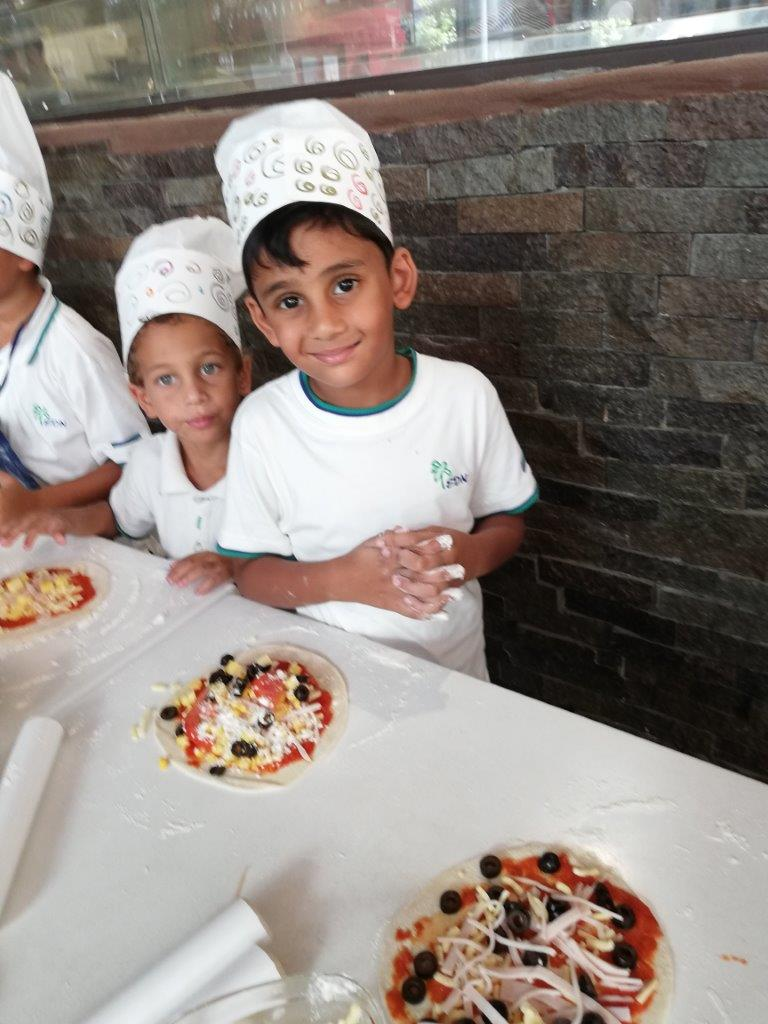 2019-restaurant-pomodoro (8)